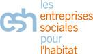 Les-Entreprises-Sociales-pour-l'Habitat