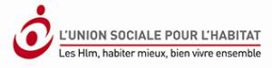 Union-Sociale-pour-l'Habitat