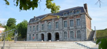 Logement social Pas-de-Calais - Groupe SAI