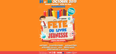 animations à Maubeuge