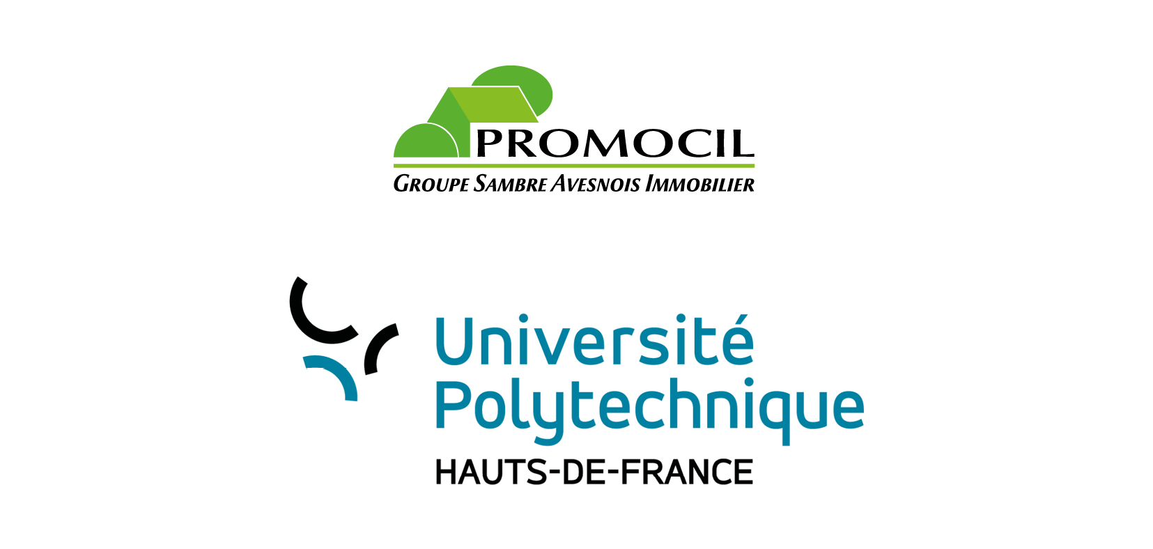 Université Polytechnique