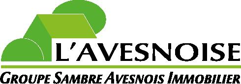 avenoise
