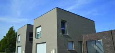 Maison en location à Maubeuge : 11 logements prochainement disponibles rue Gréveaux