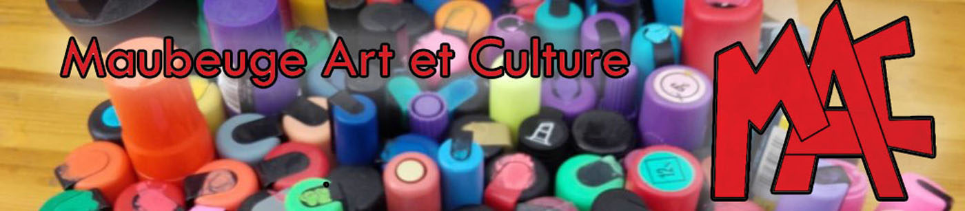 Maubeuge Art et Culture