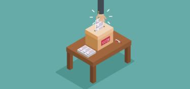 Résultats des électiosn des locataires aux conseils d'administration de PROMOCIL et L'AVESNOISE