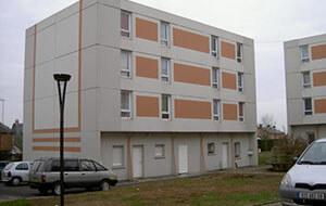 C. D'ESPIENNES                           - ASSEVENT 59600