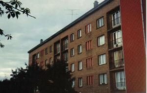 LE GRILLON                               - AULNOYE AYMERIES 59620