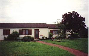 RES TH LECLERCQ                          - BERLAIMONT 59145